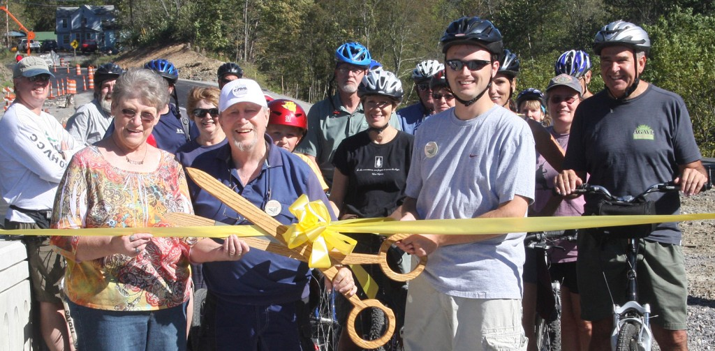 ribbon_cutting_trail