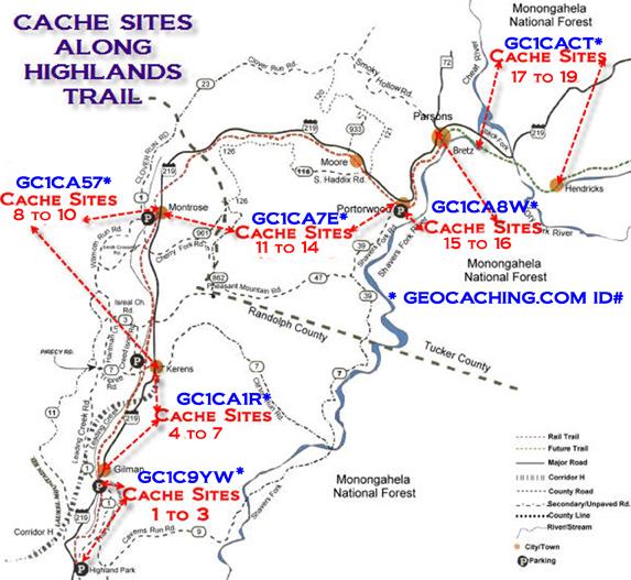 geocaching_map