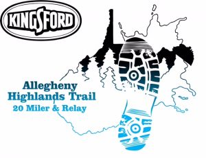 Kingsford Allegheny Highlands Trail 20 Miler & Relay @ Gilman, WV | West Virginia | United States
